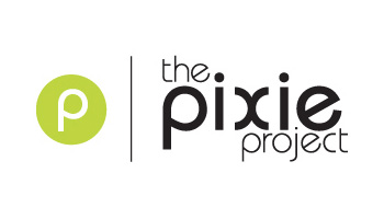 The Pixie Project logo